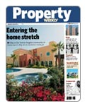 Property Weekly: Smart Home Technology